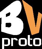 bvproto_dmls-partenaires
